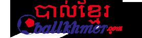 Cambodia football